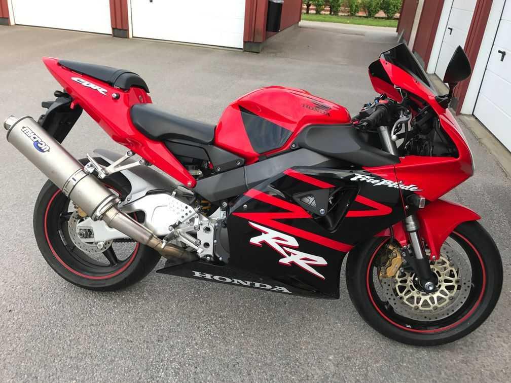 motorcykel-blogg-styleofman